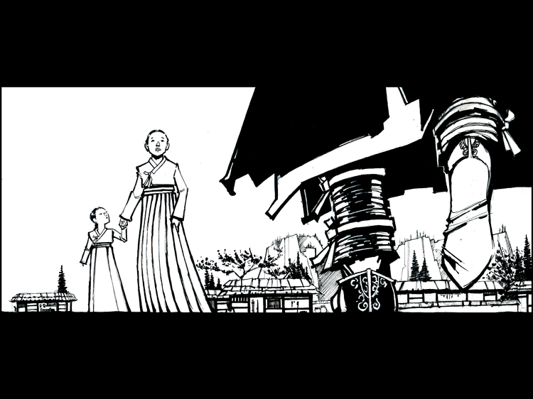 tale_of_the_saint_inks