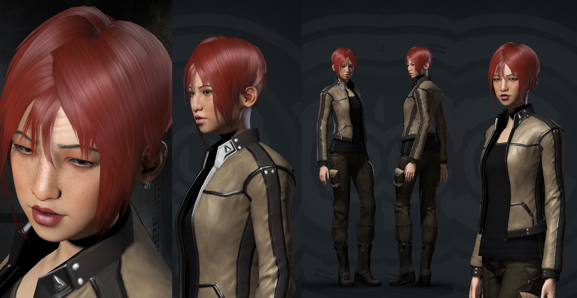 MaeHyaeng in EVE Online